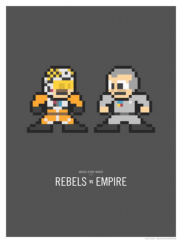 mega_star_wars_duels_2