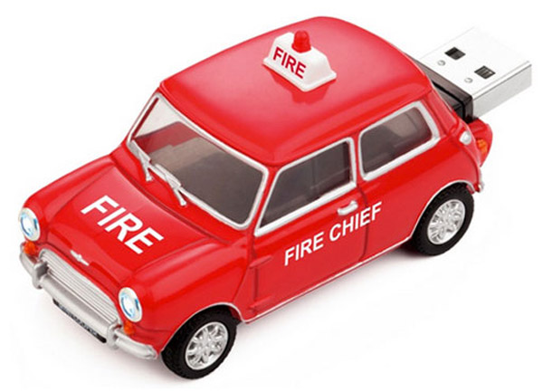 mini_cooper_usb_fire_car