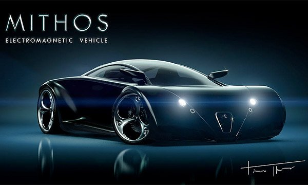 mithos_electromagnetic_vehicle