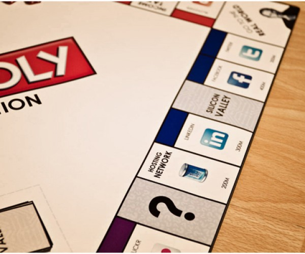 monopoly web lovers edition by make some design 4