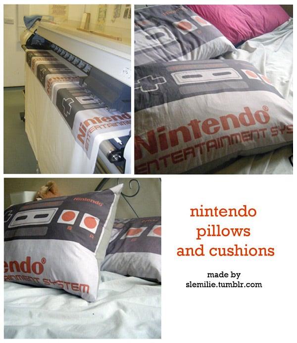 nintendo_pillows_cushions