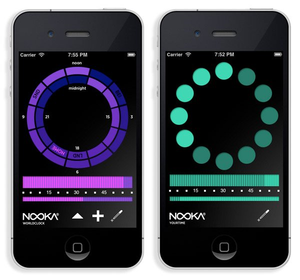 nooka_watch_app_1