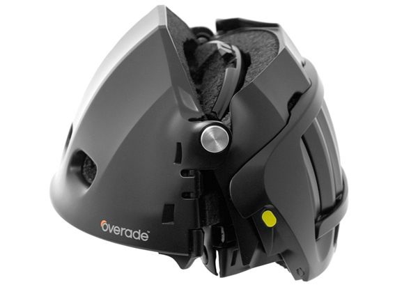 overade folding helmet 03