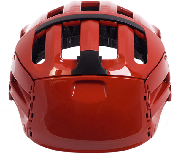 overade folding helmet 04