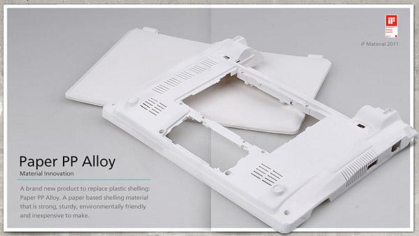paper_pp_alloy_1