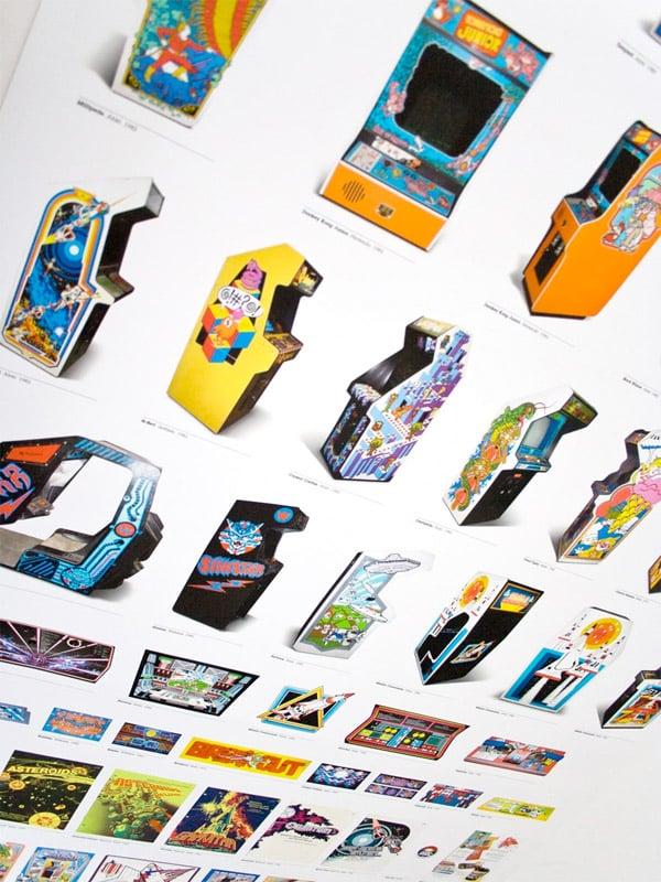 retro_arcade_poster_2a