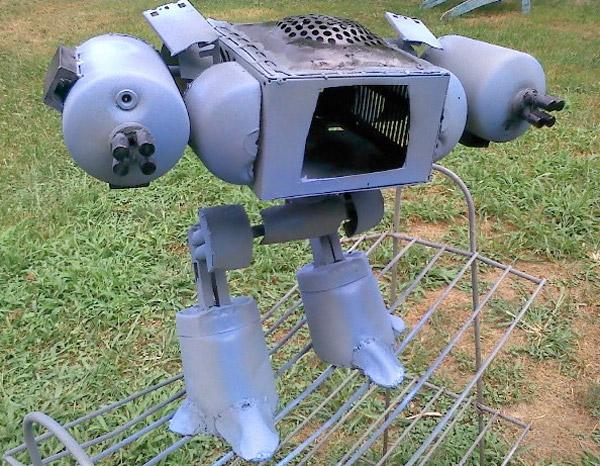 robocop_ed_209_junk_bot_1
