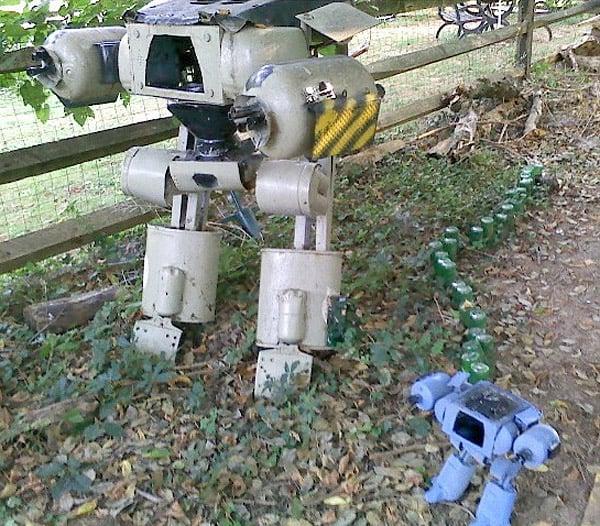 robocop_ed_209_junk_bot_3a