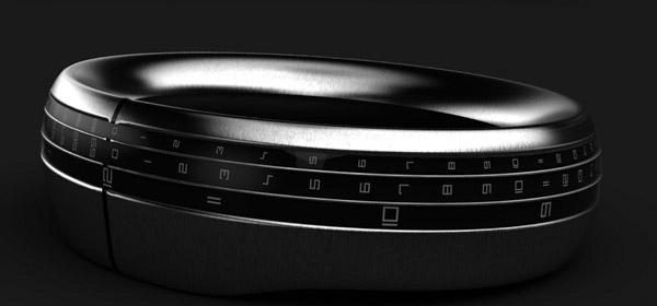 round_the_clock_watch_concept_2
