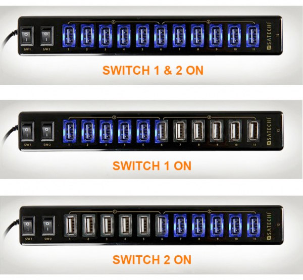 satechi_usb_hub_switched