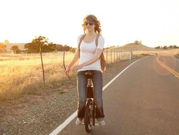 self_balancing_unicycle_1