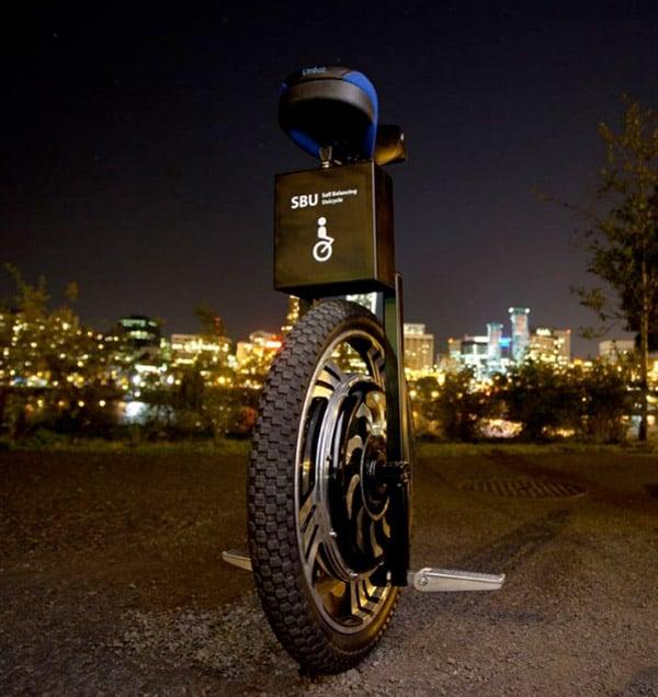 self_balancing_unicycle_2