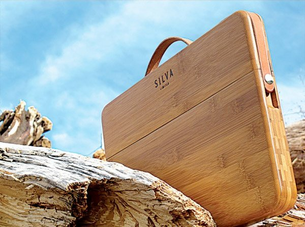 silva_bamboo_macbook_case_1