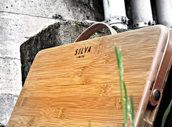 silva bamboo macbook case 2