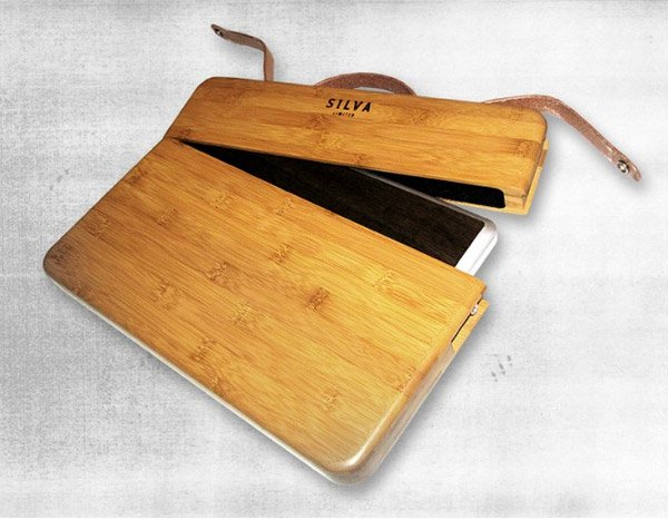 silva_bamboo_macbook_case_5