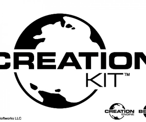 Skyrim Creation Kit Now Available: Modders, Start Your PCs