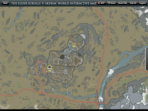 skyrim_ipad_map_1