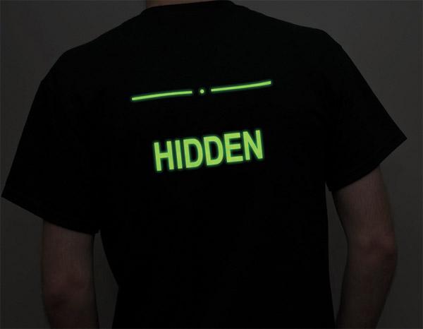 skyrim_t-shirt_back