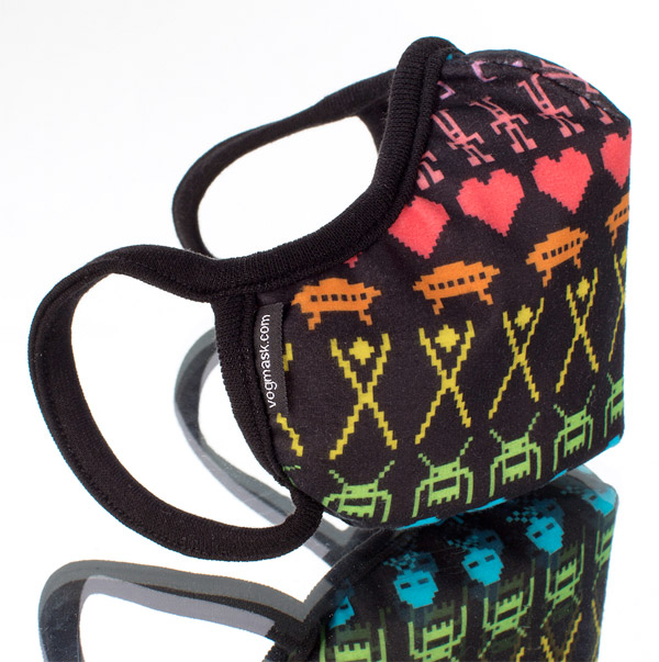space_invaders_dust_mask_2