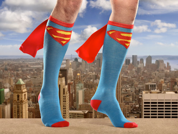 superman_caped_socks_2