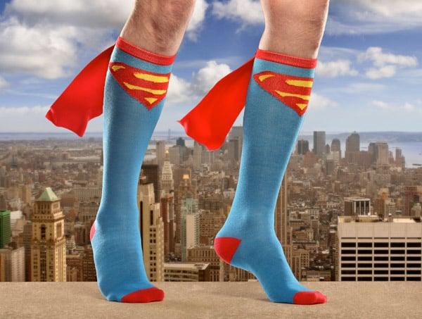 superman_caped_socks_2