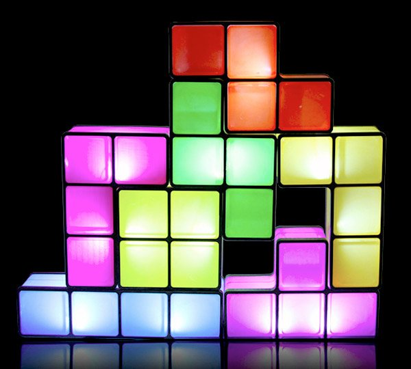 tetris_desk_lamp