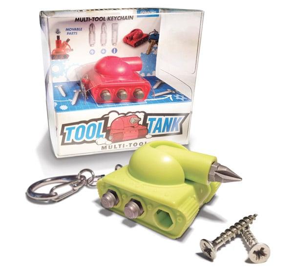 tool_tank_1