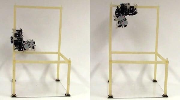 truss_robot