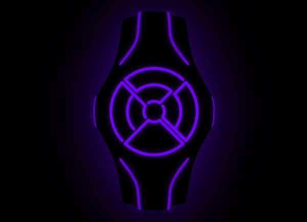 v_bl_47_watch_concept_1