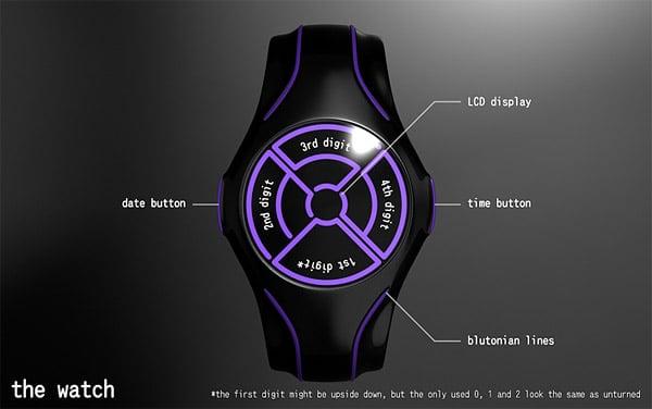 v_bl_47_watch_concept_3