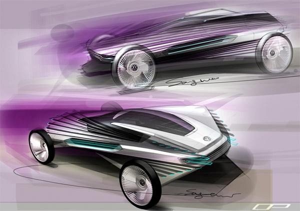 volkswagen_optism_concept