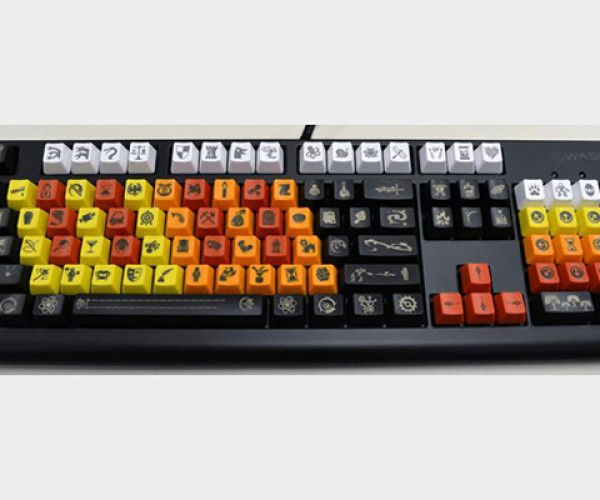 wasd custom keyboards 10