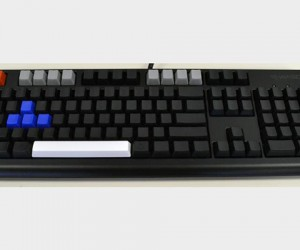 wasd custom keyboards 3 300x250