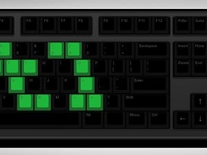 wasd custom keyboards 300x225
