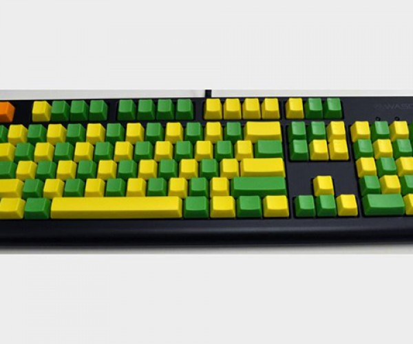 wasd custom keyboards 4