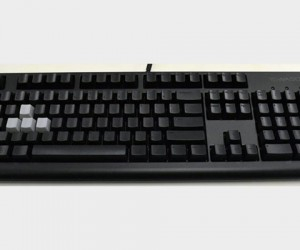 wasd custom keyboards 5 300x250
