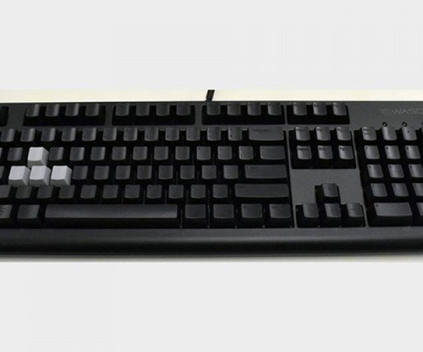 wasd custom keyboards 5
