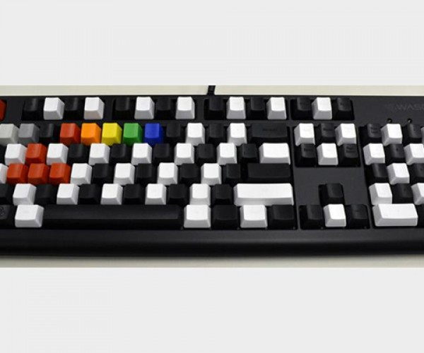 wasd custom keyboards 7