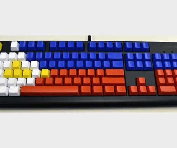 wasd custom keyboards 9