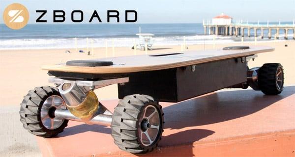 zboard_electric_skateboard_1