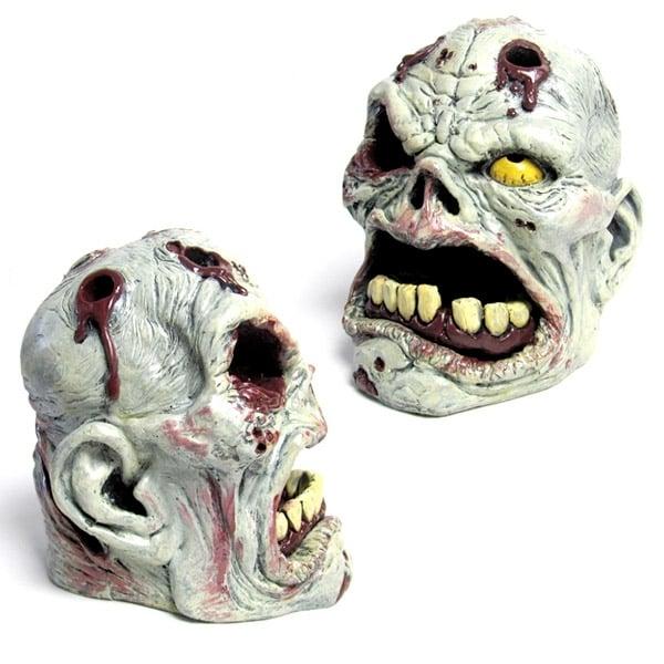 zombie desk organizer 1