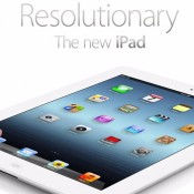 030712 new ipad 1 175x175