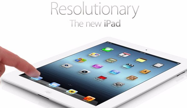 030712 new ipad 1
