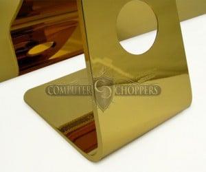 24k gold 27 inch imac 3 300x250
