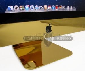 24k gold 27 inch imac 4 300x250