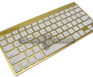24k gold 27 inch imac 5 300x250