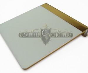 24k gold 27 inch imac 6 300x250