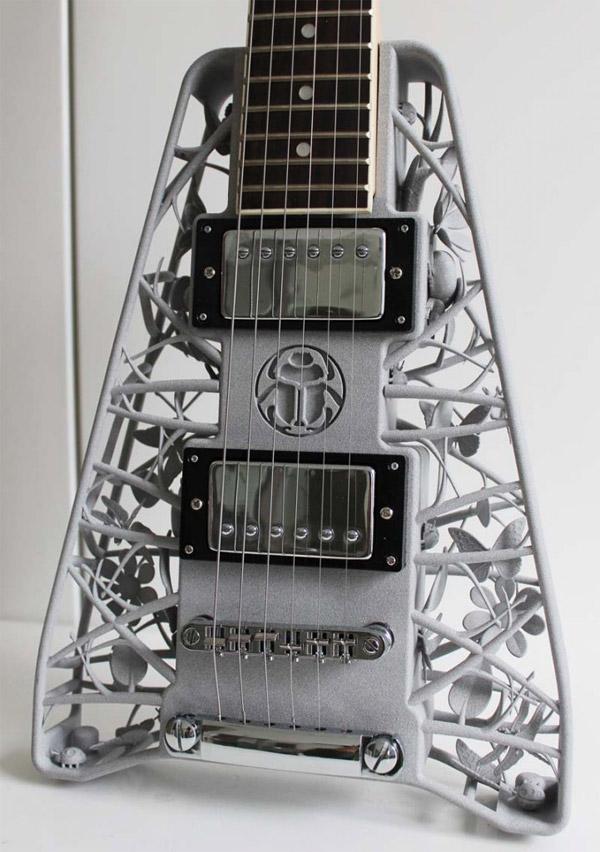 3d_printed_guitars_2