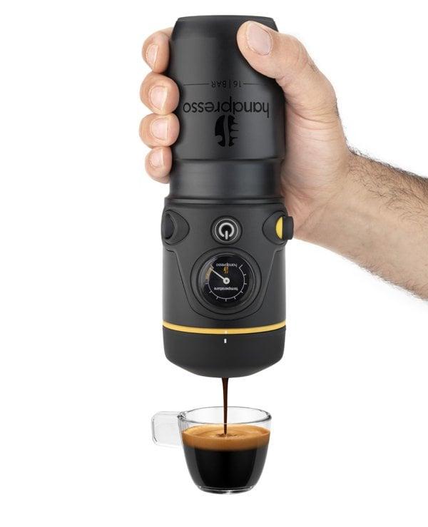 Handpresso1