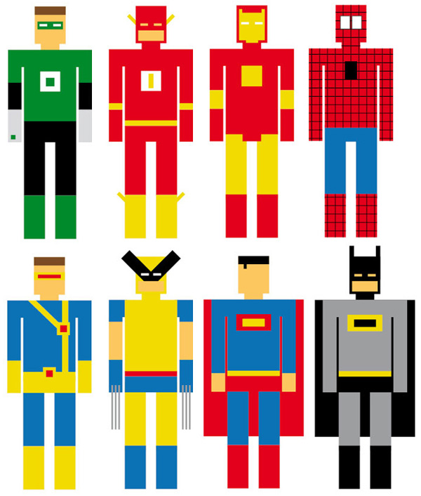 Rectangle-rene-schiffer-superheroes